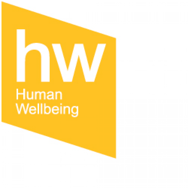 UCL Grand Challenge of Human Wellbeing