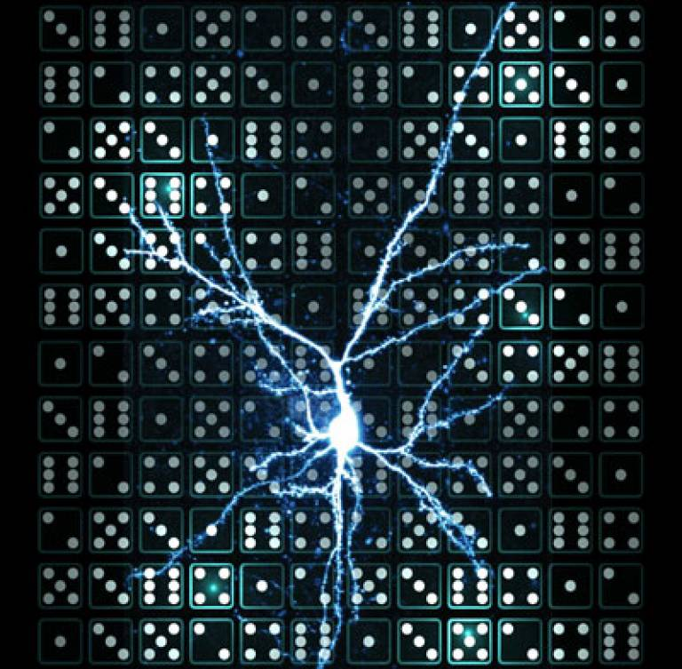 Single neurons can detect sequences