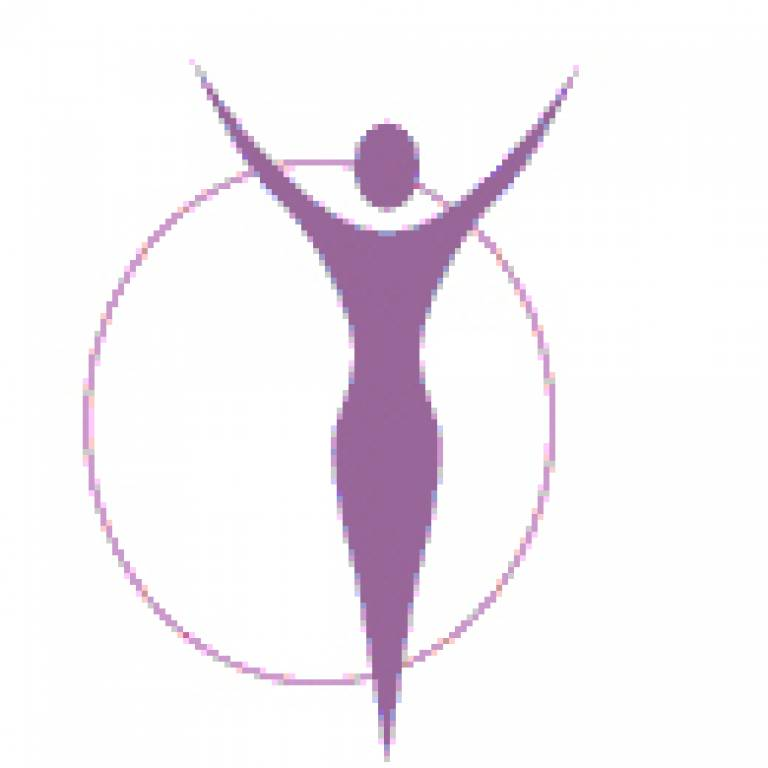 Institute for Women's Health logo