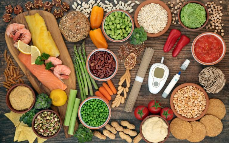 Dietary approaches and weight loss can help achieve diabetes remission