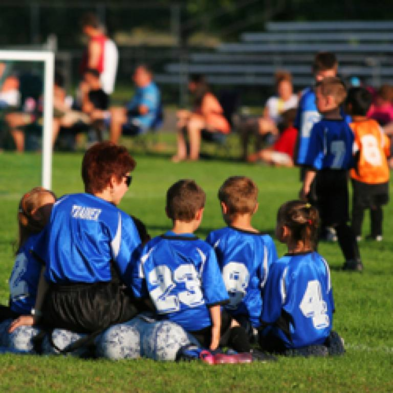 kidsfootball