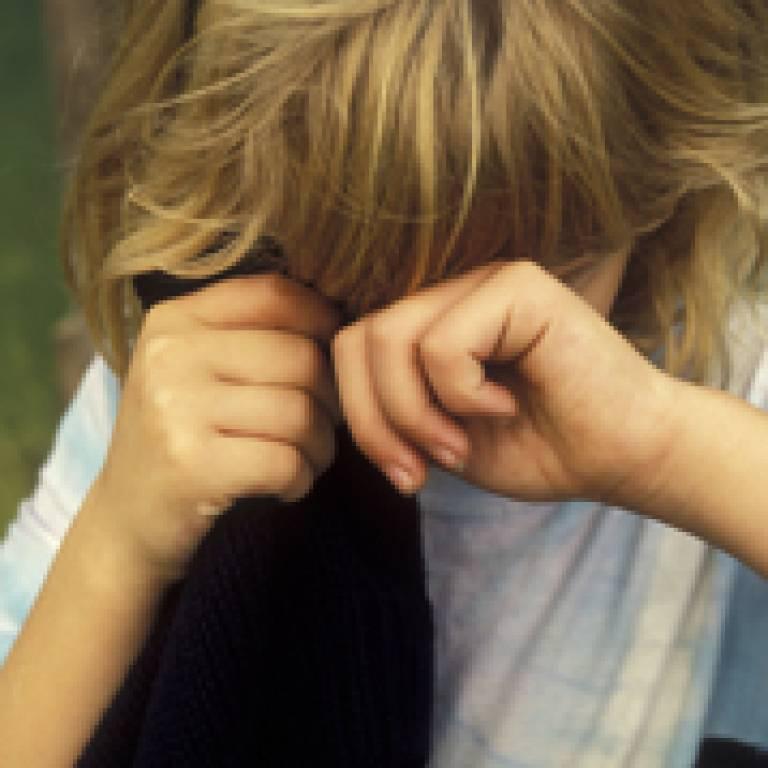 Lancet Child Maltreatment Series