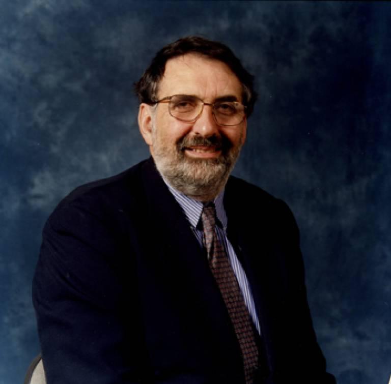 Professor Levinsky