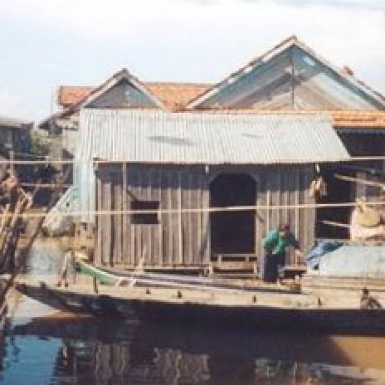 sustainable livelihood