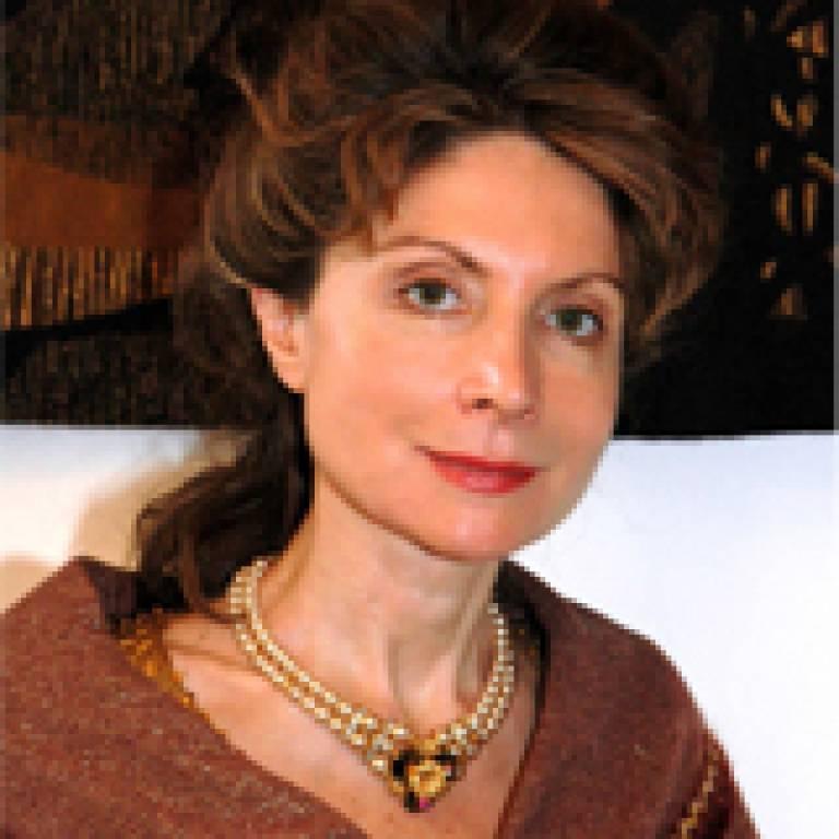 Monique Canto-Sperber