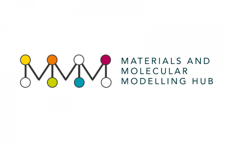 UCL Materials and Molecular Modelling (MMM) system