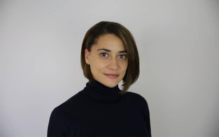 Natalie Marchant