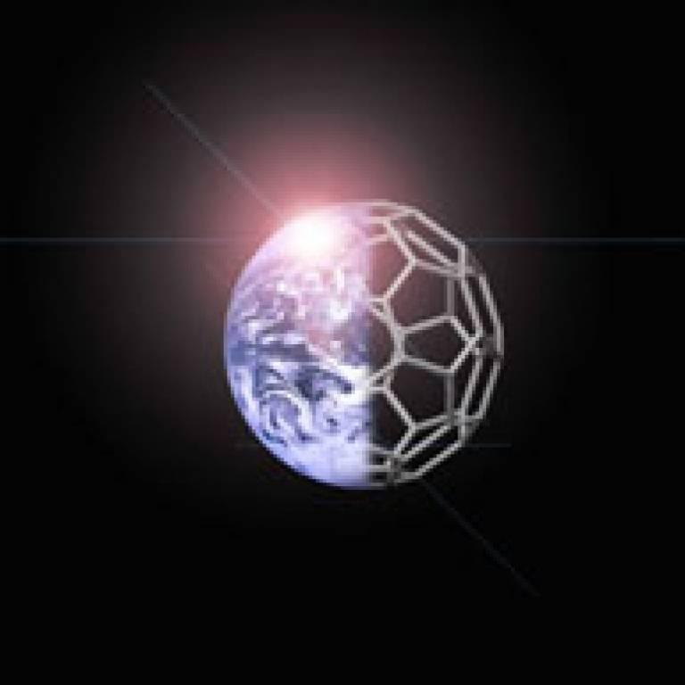 earthandmolecule