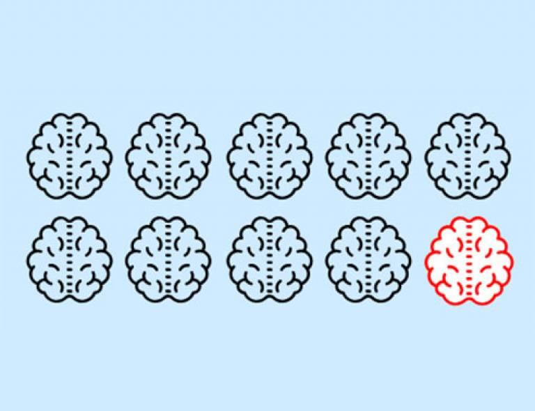 UCL Neuroscience Domain public event