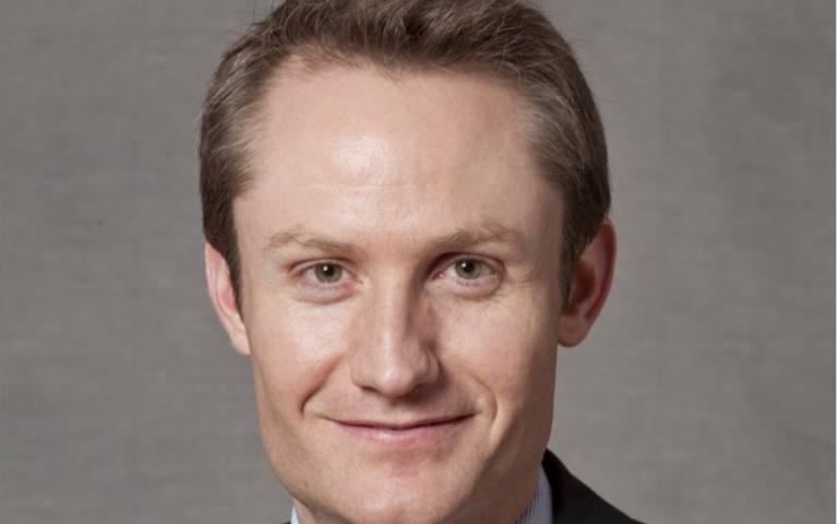 Ronan McCrea