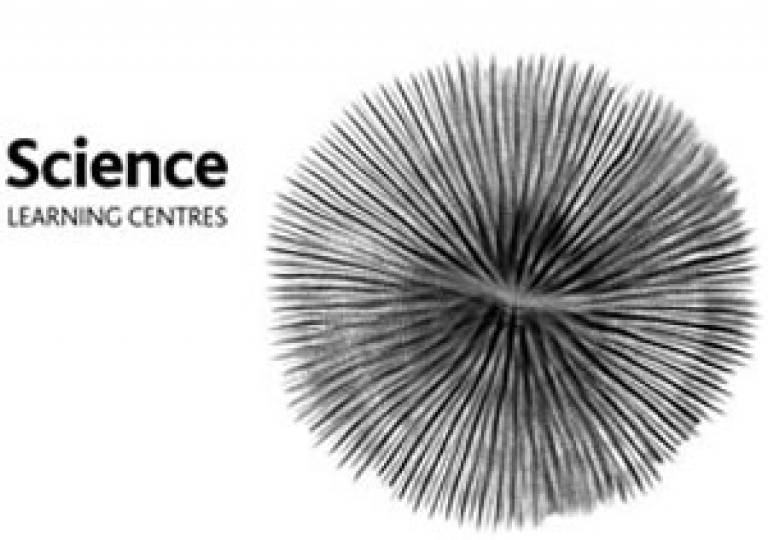 Science Learning Centres