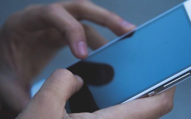 smartphoneTB