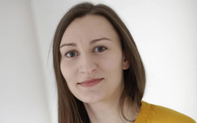 Leonie Tanczer