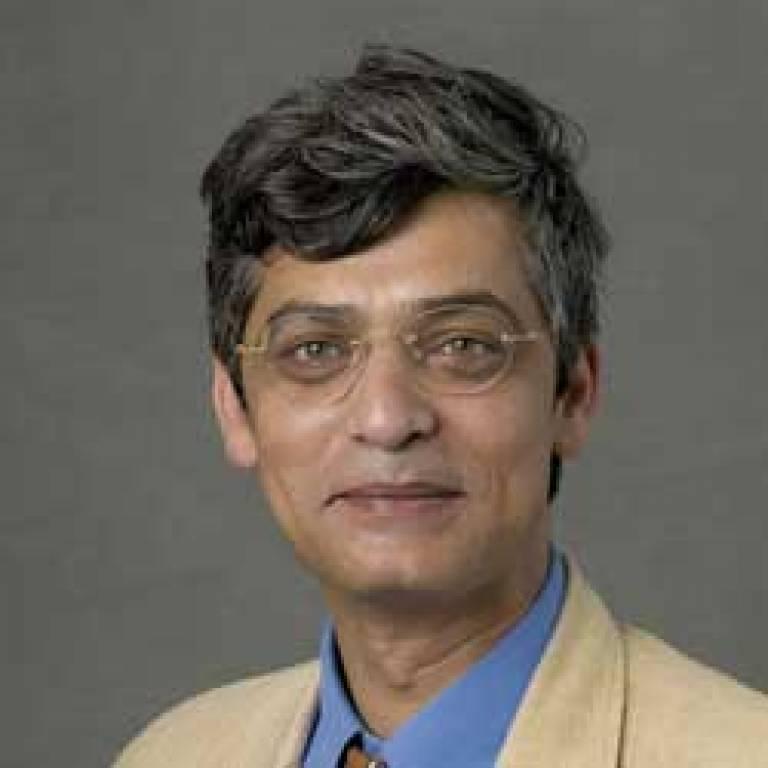 Dr Jadhav