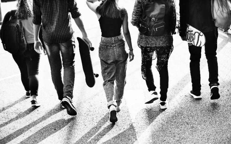 Teenagers_Pexels