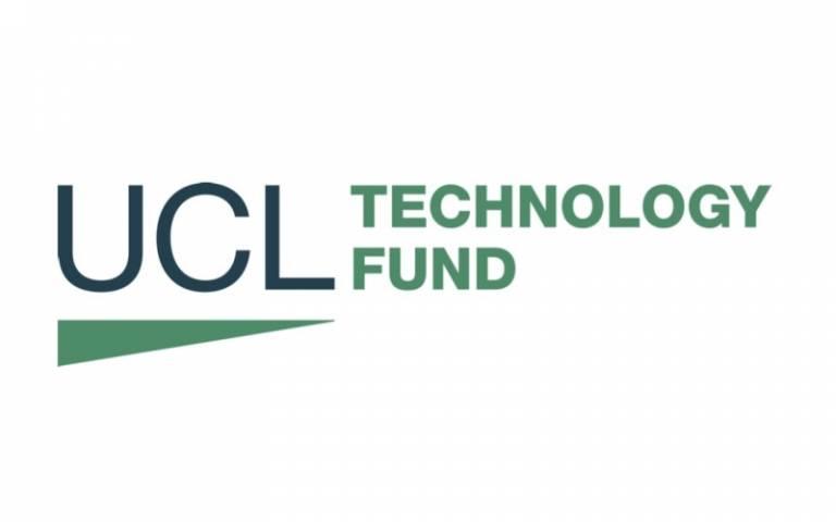 UCL Technology Fund logo