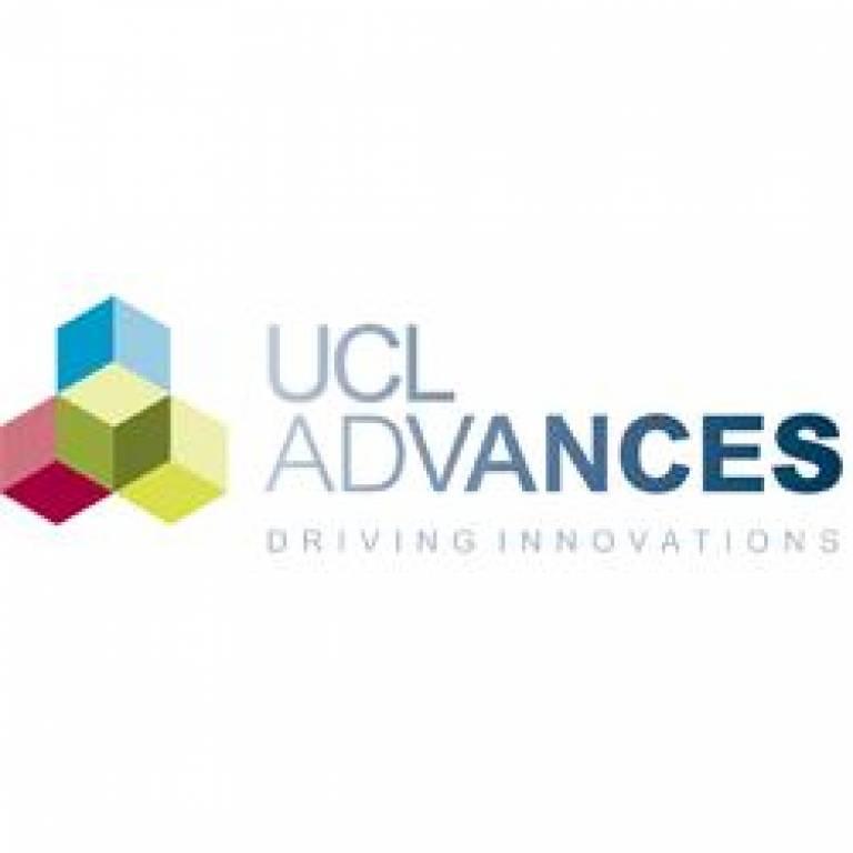 ucladvances