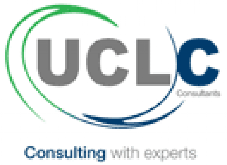 UCL Consultants