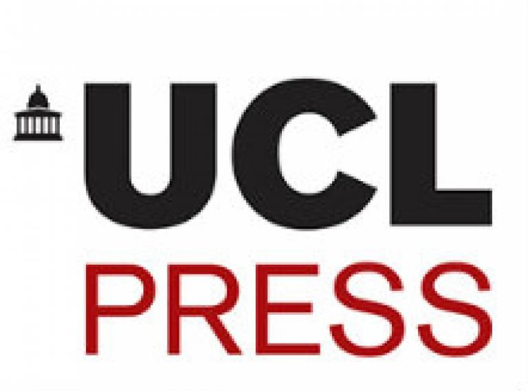 UCL Press