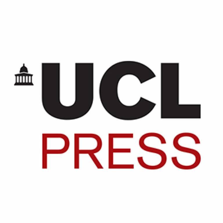 UCL Press logo