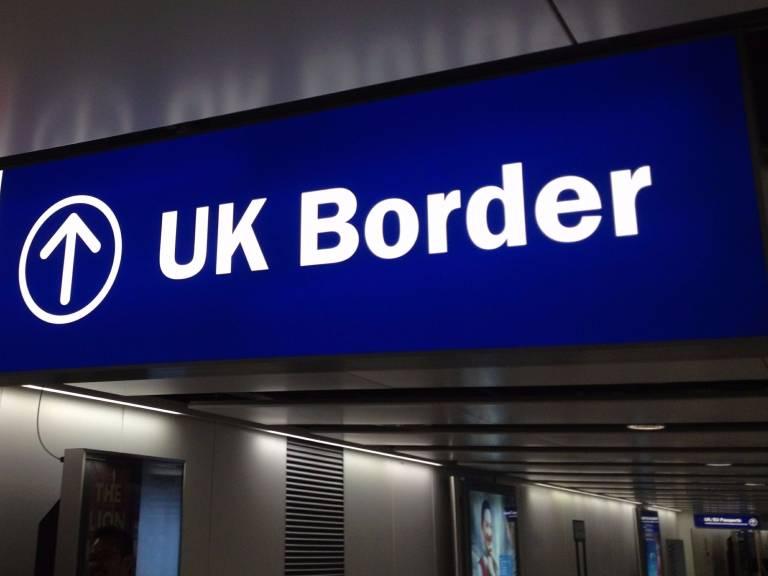 uk border web