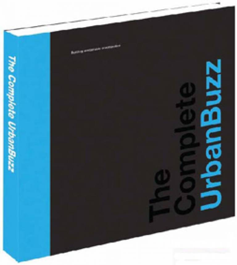 The Complete UrbanBuzz