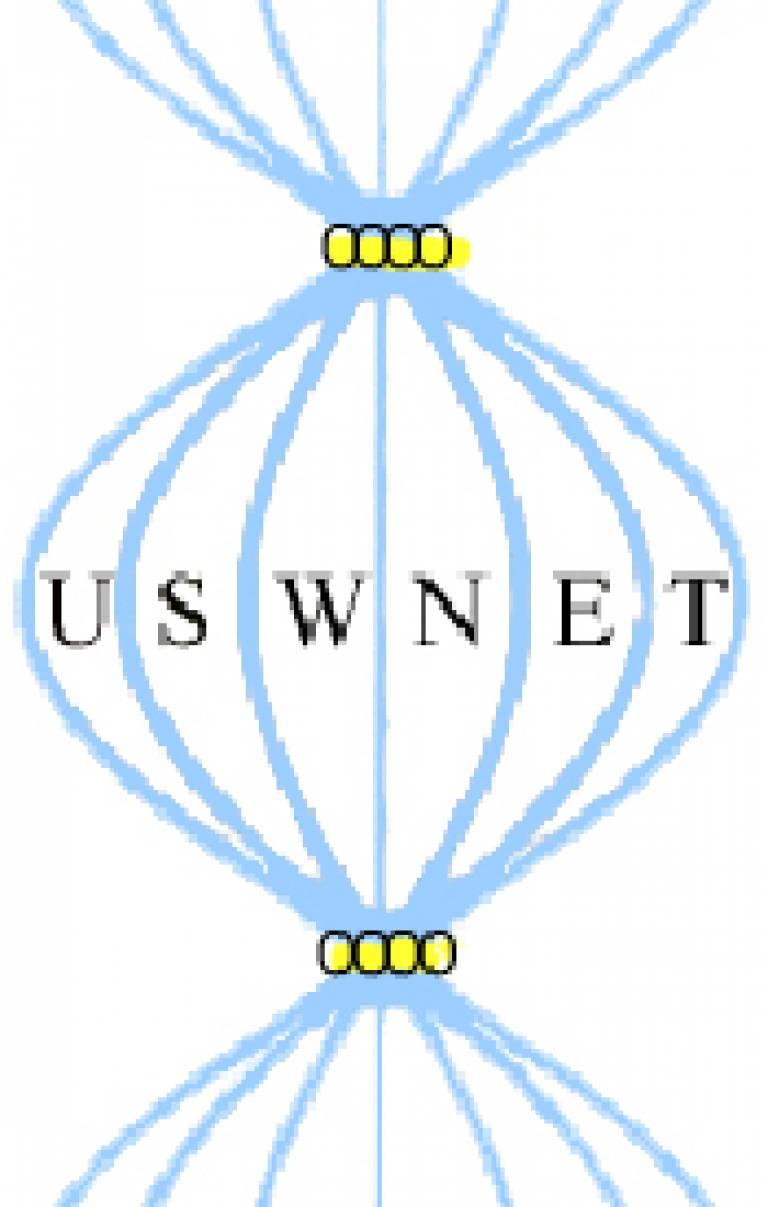 USW Net