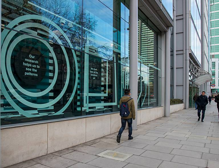 New Wellcome Open Access Policy