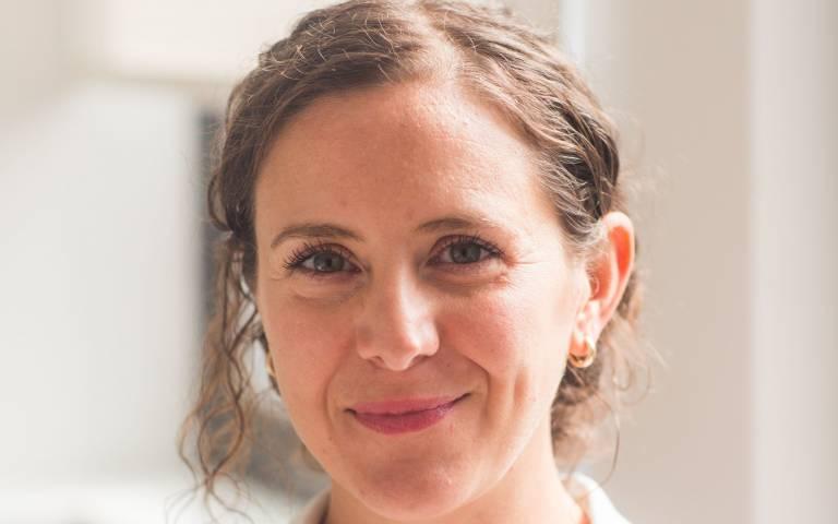 Dr Zeynep Gurtin