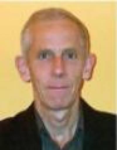 Professor Michael King