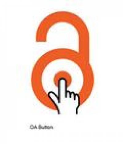 OA Button