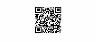 connect to protect qr code