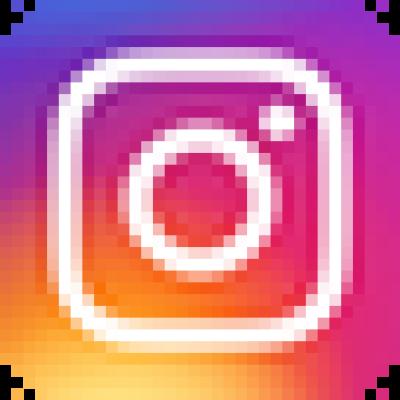 UCL Instagram