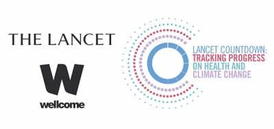Lancet Countdown