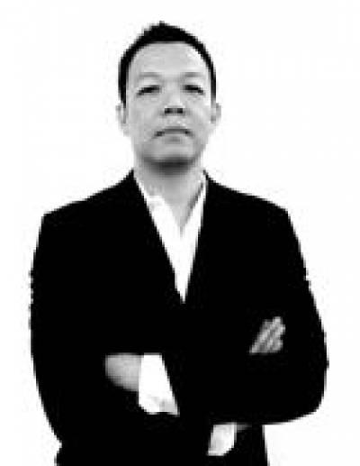 Prof CJ Lim