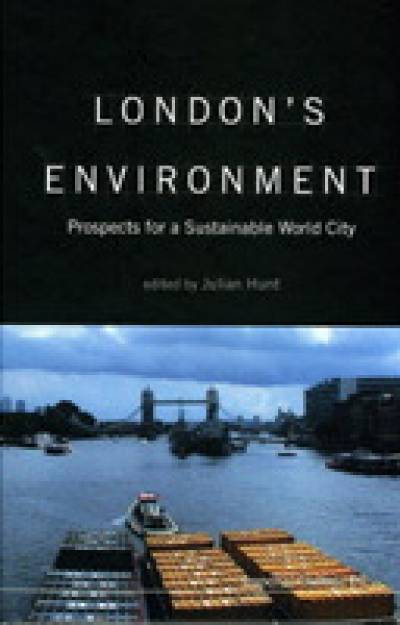 London's Environment