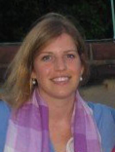 Marisa Traniello