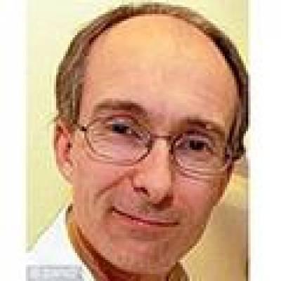 Professor Martin Birchall