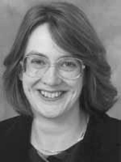 Professor Nicola Miller