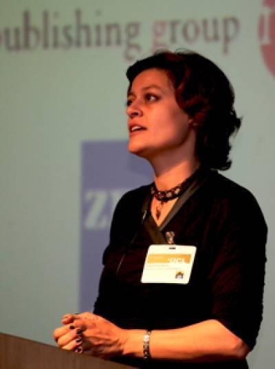 Dr Sousa-Nunes