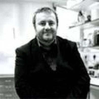 Professor Pete Coffey
