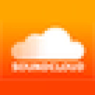 UCL SoundCloud channel