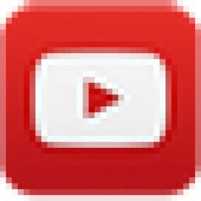 UCLTV YouTube channel