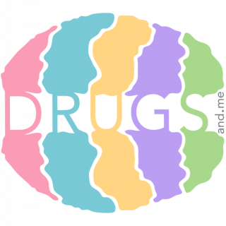 Drugsand.me