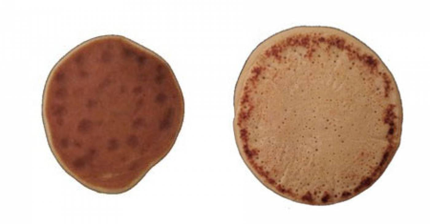 pancake canvas 2