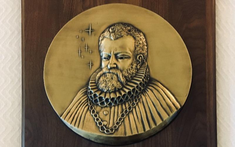 Tycho_Brahe_Award