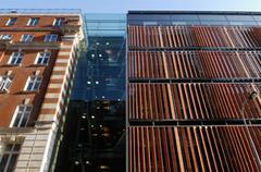 UCL Cancer Institute
