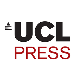 OpenAccess UCLPress