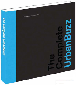 The Complete UrbanBuzz