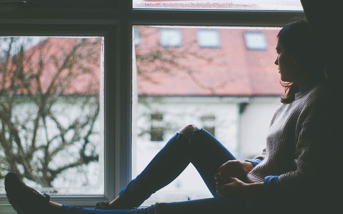 depressedwoman1